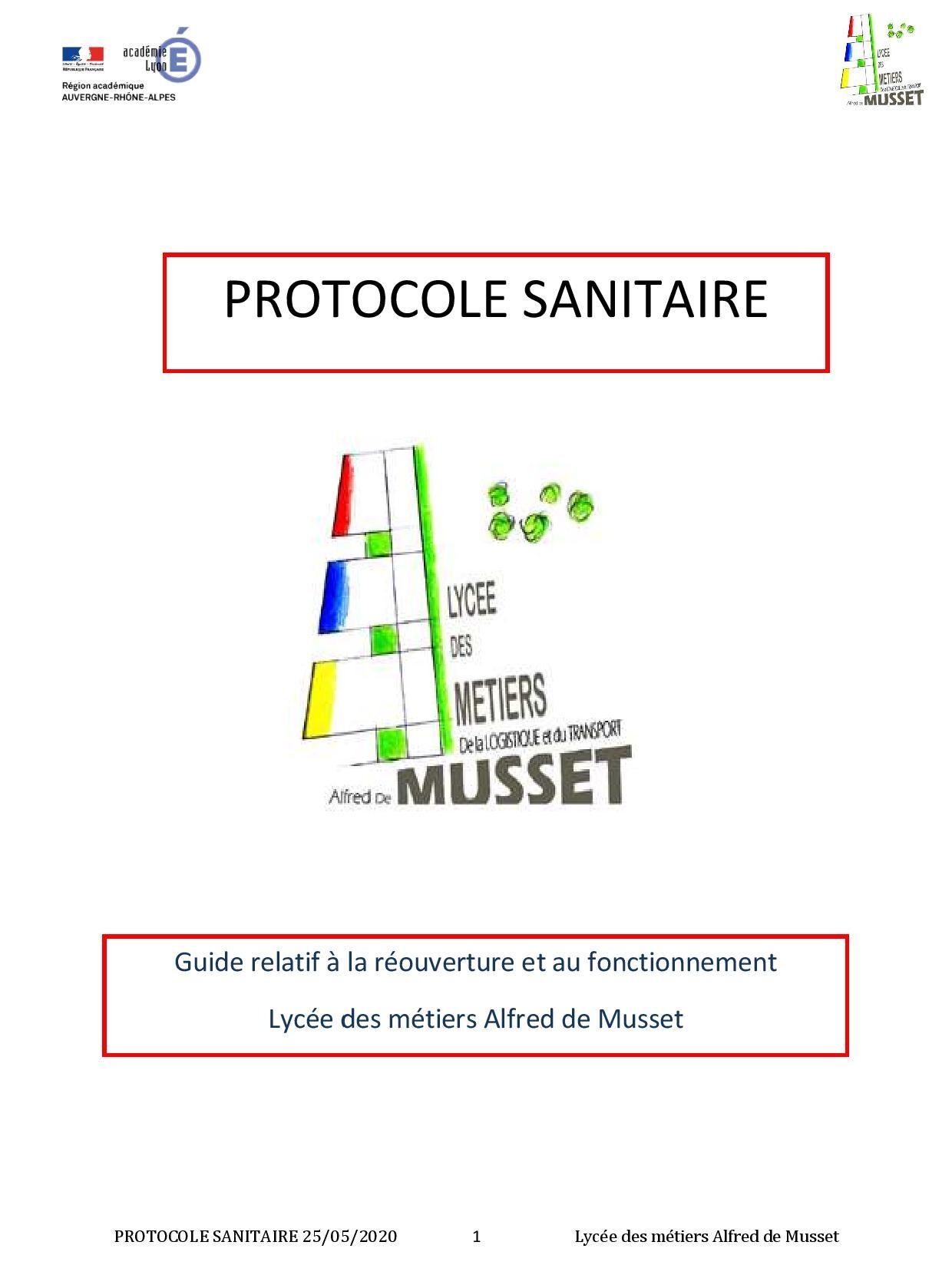 Protocole sanitaire Lycée Alfred de Musset 25 mai-page-001.jpg