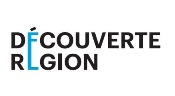 logo_decouverte_region.jpg