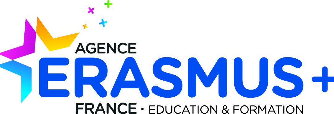 logo agence-erasmus.jpg